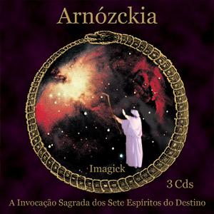 arnozckia