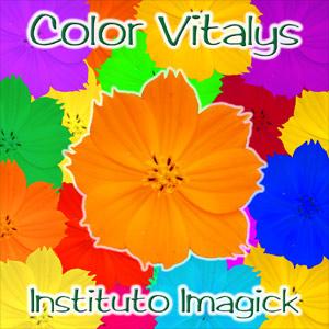 colorvytalis