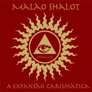 malaoshalot