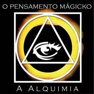 opensamentomagicko02