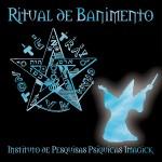 ritualdebanimento