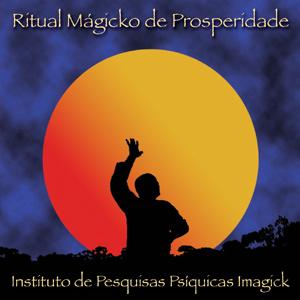 ritualmagickodeprosperidade