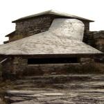 Casa da Pirâmide