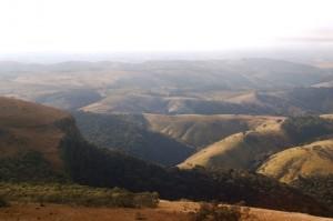 Vista do Vale