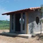 Templo de Yokanam