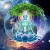 al-consciousness