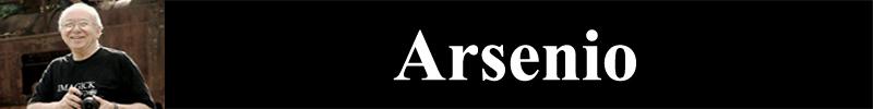 arsenio22