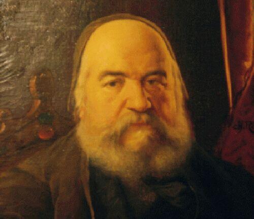 Eliphas Levi Imagick