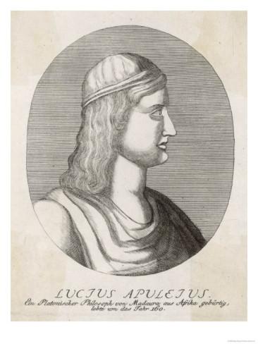 lucius-apuleius-of-madaura-north-african-writer-and-philosopher