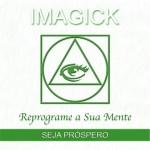 rm01prospero