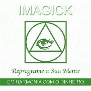 rm18harmoniadinheiro