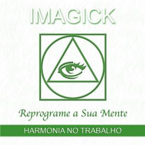 rm28trabalho