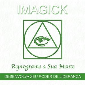 rm41lideranca