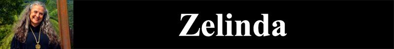 zelinda-coluna-22