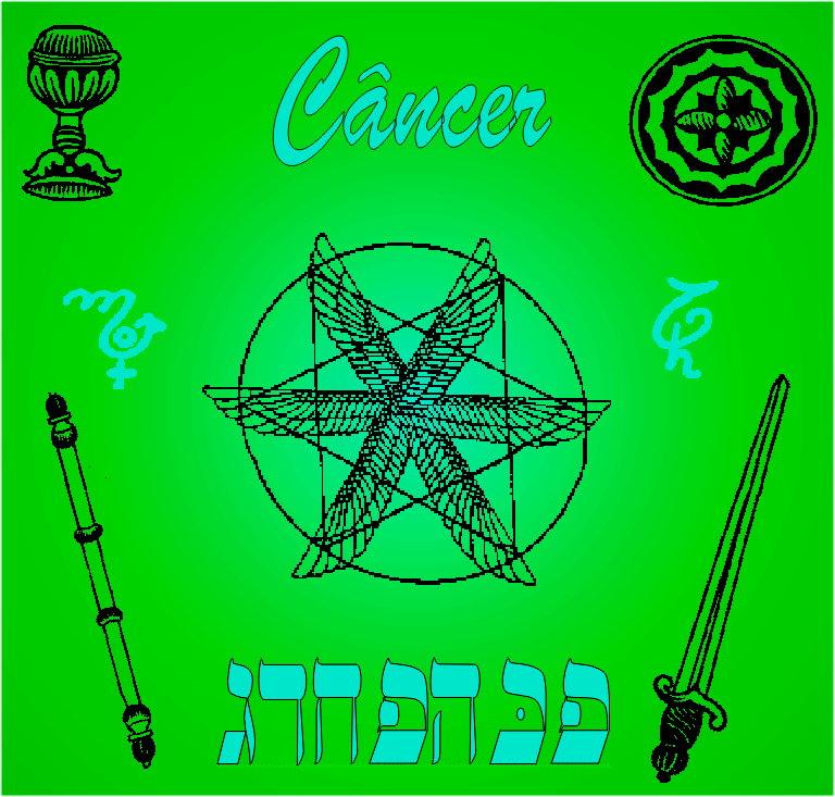 0cancer1