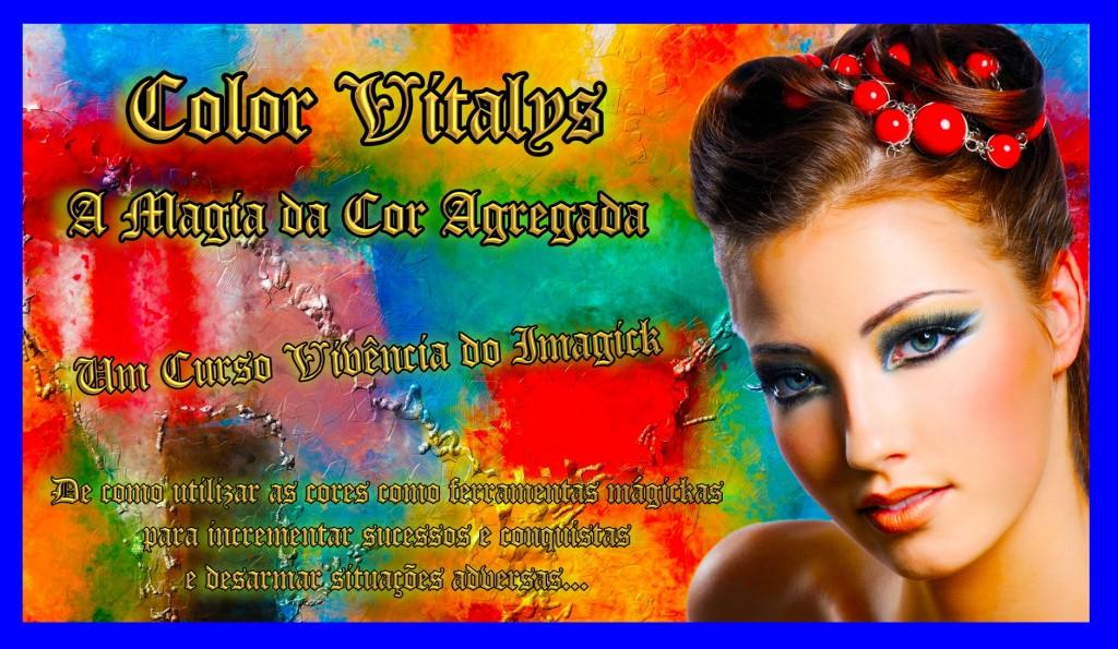 ColorVItalys