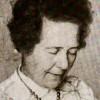 Ivanova2
