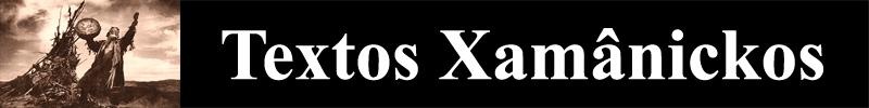 Texto-Xamanicos