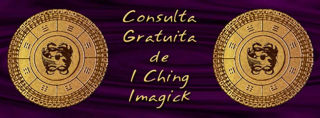 consulta-iching-prop2