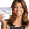 hero.woman-cheque.bg-white
