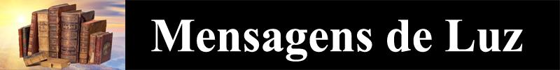 mensagens-de-luz