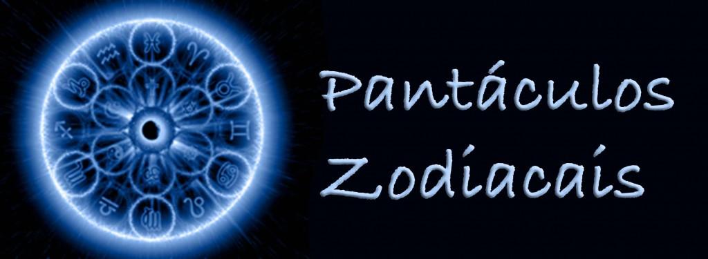 pantaculoszodiacais