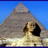 piramide-queops-1