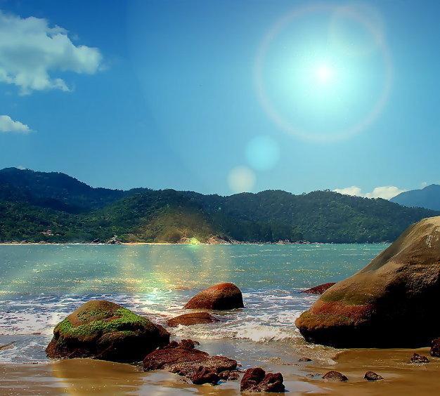 praiasd