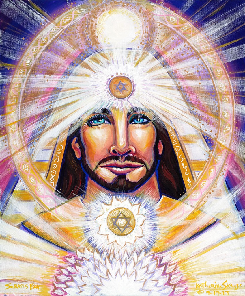 ascended-master-serapis-bey-by-katherine-skaggs