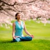 gty_spring_meditation_kb_130404_wmain