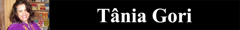 tania-gori