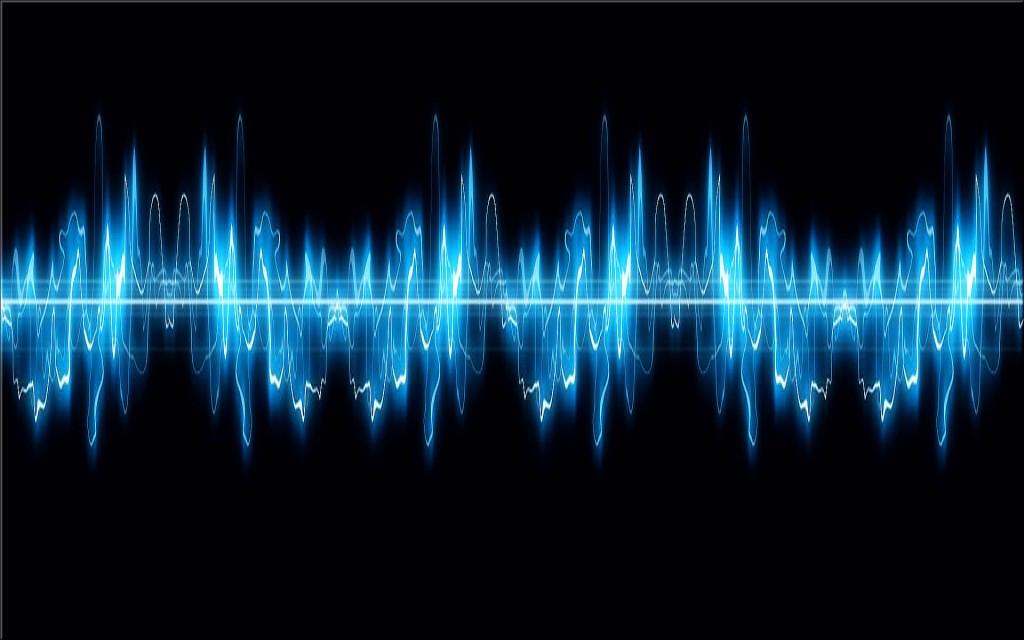Mude sua Vida mudando sua frequencia