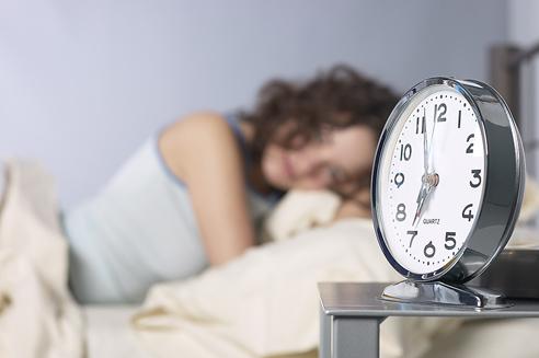 lower-blood-sugar-with-sleep-af[1]