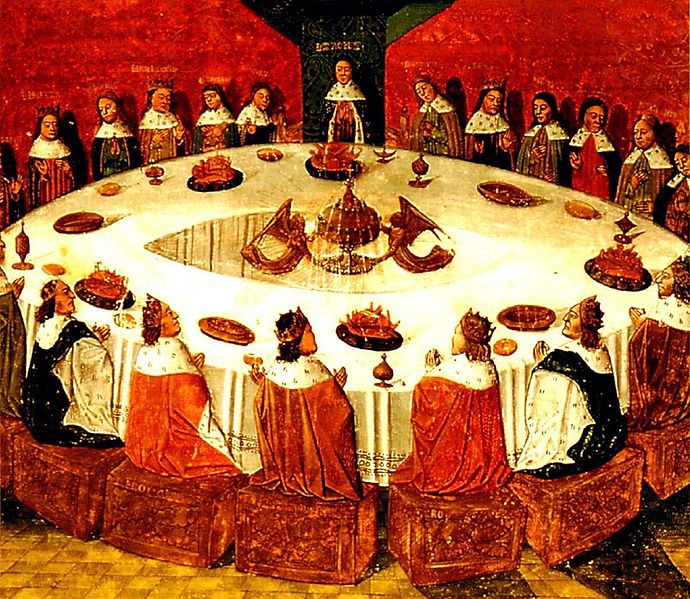 690px-King_Arthur_and_the_Knights_of_the_Round_Table