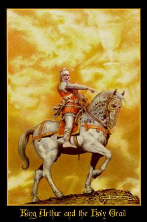 King_Arthur__the_Holy_Grail