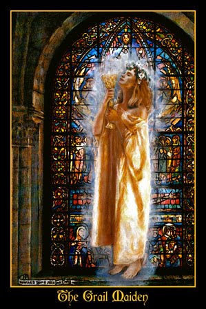 _The_Grail_Maiden-HowardDavidJohnson