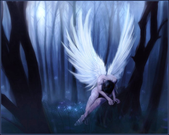 angel-in-distress-winged