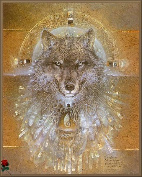 posterlux-boulet_susan_seddon-vc_ssboulet_wolf_shield