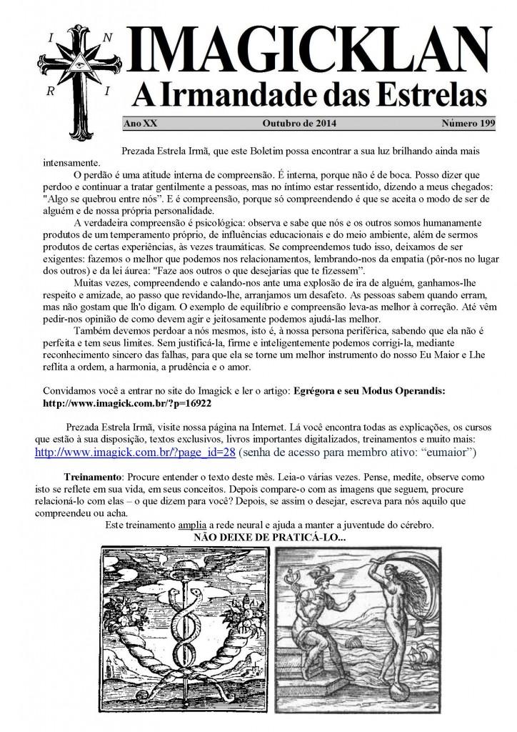 boletim 199_Page_1