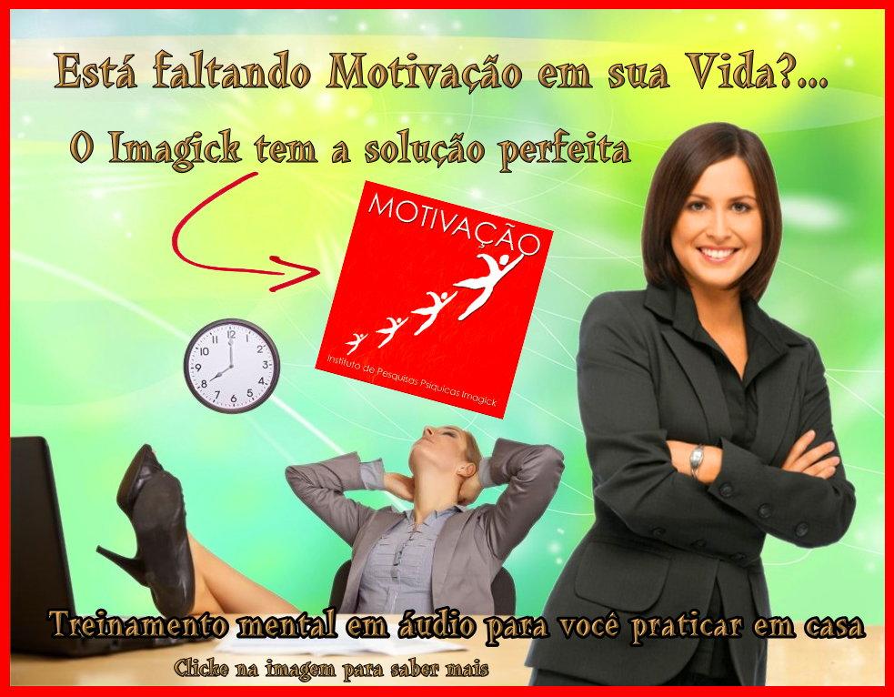 motivação 2