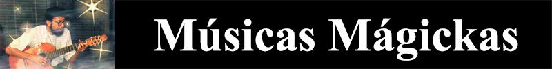 musicas-magickas