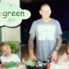 alegreenlifef