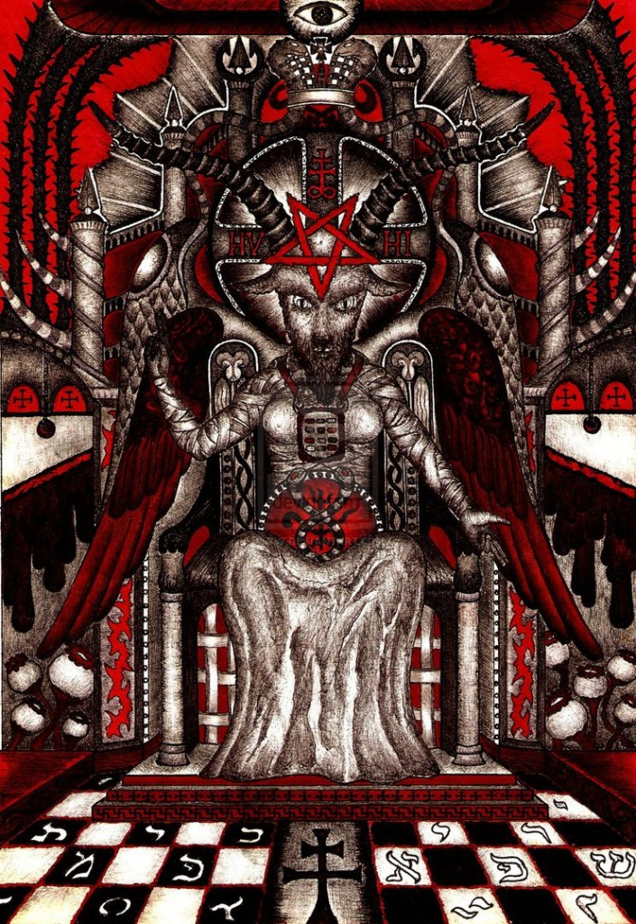 baphomet_enthroned_or_baphomet_5_by_mpv666-d6df50i