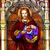 jesus proibido
