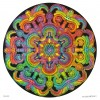 mandala_drawing_31___collaboration_by_mandala_jim-d56y4g6