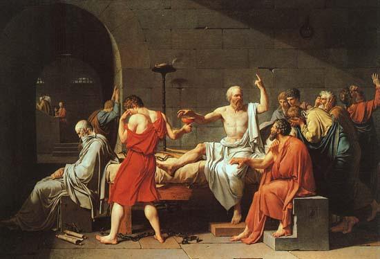 socrates[1]