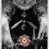 aleister-crowley-crows-n-bones