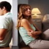 get-back-your-boyfriend
