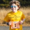 nine-year-old-marathon-runner-nikolas-toocheck