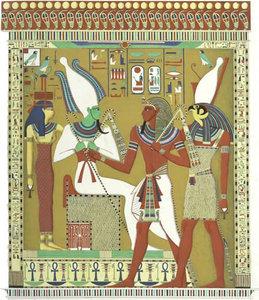 osiris-isis-horus[1]
